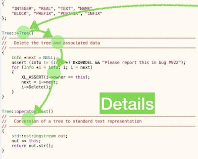 scanning-details.jpeg